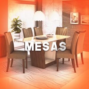 Mesas (15)