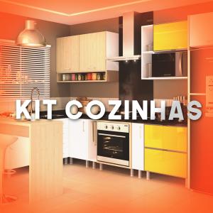 Kit Cozinha (15)