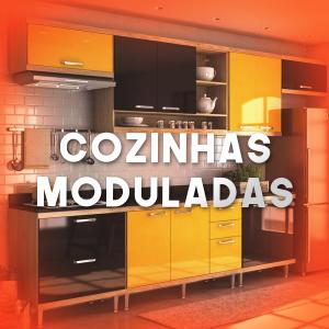 Moduladas (0)