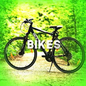 Bikes (14)
