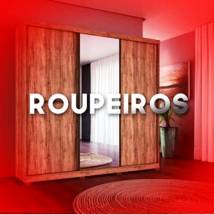 Roupeiros (17)