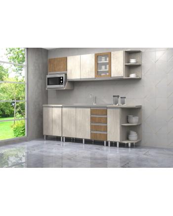 Cozinha Raíssa