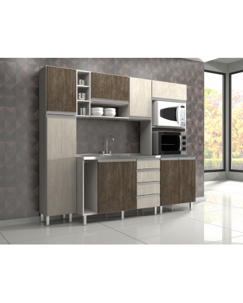 Cozinha Talita