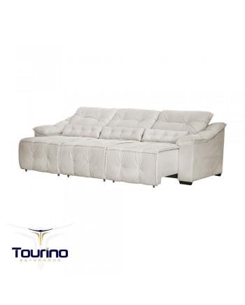 Estofado  TOURINO  confort 2.90 TEC:3665   JOLI 08